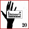 Listener's Digest 020 31.01.19 Incoming