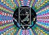 Golden Ratio Frequencies - Aural Canyon Takeover 29.08.20 Radio Episode