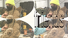 RVNG Intl. Presents Friends & Fiends w/ Kaitlyn Aurelia Smith 21.09.21 Radio Episode