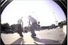 Skate Muzik - Wu Tang Special 07.07.17 Radio Episode Search Result
