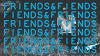RVNG Intl. Presents Friends & Fiends w/ Dylan Moon  22.08.19 Radio Episode