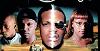 In Focus: Three 6 Mafia