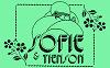 SOS Radio w/ Tienson 25.04.17 Radio Episode Search Result