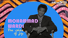 Discostan - Mohammed Wardi: The Voice of Joy  محمد وردي 22.10.20 Radio Episode