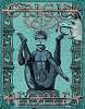 Bokeh Versions w/ Origin Peoples 20.11.19 Radio Episode