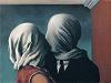 Gilded Sound Reflection - Valentine 14.02.21 Radio Episode