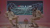 YouTube Music presents Unearthed by Kojey Radical, with NTS & Noisey 06.12.18 Video