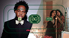 Parallel Sounds w/ Dwele & Ibeyi - S02E01 30.01.21 Radio Episode