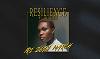 Resilience w/ Arlo Parks 26.03.21 Radio Episode