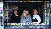 Bossy LDN w/ Lolo Zouaï 03.04.19 Radio Episode