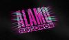 Alamo Records w/ Elliot Shields 03.12.20 Radio Episode