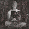 RVNG Intl. Presents Friends & Fiends w/ Colin Self 09.01.20 Radio Episode