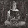 RVNG Intl. Presents Friends & Fiends w/ Colin Self 09.01.20 Radio Episode