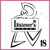 Listener's Digest 018 06.12.18 Incoming