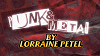 Lorraine Presents Punk & Metal: The Sound of GTA 14.12.20 Radio Episode