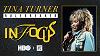 In Focus: Tina Turner  26.03.21 Radio Episode