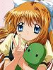 BO NINGEN: TAIGEN KAWABE - HENTAI GAME ONLY MIX 24.11.20 Radio Episode