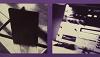 OKONKOLE Y TROMPA - 1987 SPECIAL 05.01.17 Radio Episode Search Result