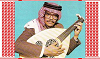 Discostan: Sabzeh 11.03.21 Radio Episode