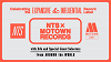 NTS x Motown Records Radio Series