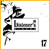 Listener's Digest 017 21.11.18 Incoming