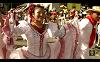 Street Sound: Barranquilla, Colombia 28.08.20 Radio Episode