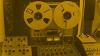 Nitetrax - Producer Special: John Collins 09.02.21 Radio Episode