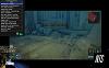 Videogamemusic w/ Bosobos 04.01.18 Radio Episode Search Result