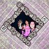 Bokeh Versions w/ Falyakon  15.01.20 Radio Episode