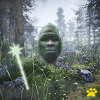 Yem Gel aka Labyrinth Body - Humble Witness of Apes 06.10.19 Radio Episode
