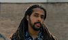 United Identities w/ Carista & Nathan Kofi 11.09.20 Radio Episode