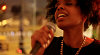 HD & Friends - Rahel at MoMA PS1 (Live) 14.01.16 Video