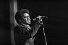High Jazz - James Brown Special 25.12.19 Radio Episode