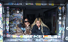 Gods Girls w/ Tommy Genesis & Amrit 19.02.19 Radio Episode