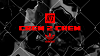 NTS x adidas: Crew 2 Crew Radio Series