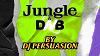 DJ Persuasion Presents Jungle & D'n'B: The Sound of GTA 14.12.20 Radio Episode