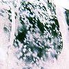 Altered Soul Experiment w/ Amila & Valentino Mora 04.05.17 Radio Episode Search Result