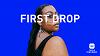 First Drop w/ Lyzza: Confirmed w/ adidas 02.03.21 Radio Episode