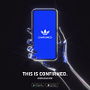 NTS x Adidas: CONFIRMED Takeover 26.02.21 Incoming