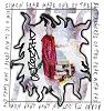 Bokeh Versions w/ Simon Grab  18.12.19 Radio Episode