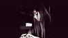In Focus: Svitlana Nianio 17.07.20 Radio Episode