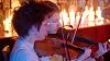 Sega Bodega presents Strings In Autumn live at House of St Barnabas 28.11.17 Video