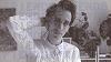 RVNG Intl. Presents Friends & Fiends - Dialect 29.04.21 Radio Episode