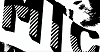 MIC Records w/ Cherrie Flava 27.02.21 Radio Episode
