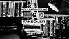 NTS X CARHARTT WORK IN PROGRESS: RELEVANT PARTIES Radio Series