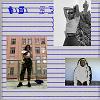 Rave Reparations Radio w/ Manara & St. Mozelle 31.01.20 Radio Episode