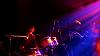 Tomaga live at Jazz Cafe 06.04.17 Video