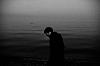 Erased Tapes w/ Nils Frahm 24.12.18 Radio Episode