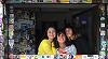 Moxie w/ Shanti Celeste & Peach 06.03.19 Radio Episode