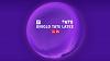 Uniqlo Tate Lates - rRoxymore 29.03.19 Radio Episode